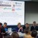 Восьма щорічна конференція журналістів-розслідувачів України