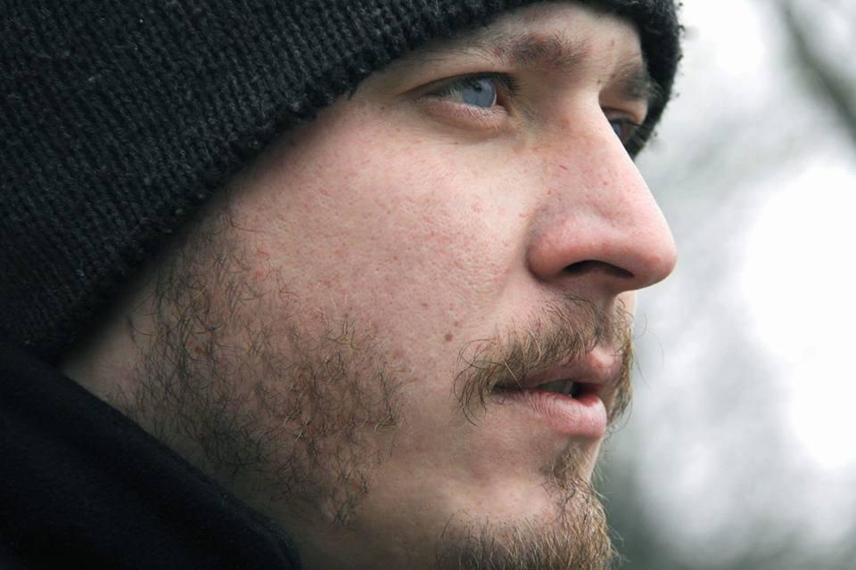 Сергій Старушко: «Якби в мене був вибір у якій країні світу бути журналістом-розслідувачем – я  обрав би Україну»