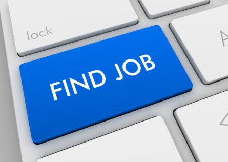 ІРРП шукає фінансового менеджера