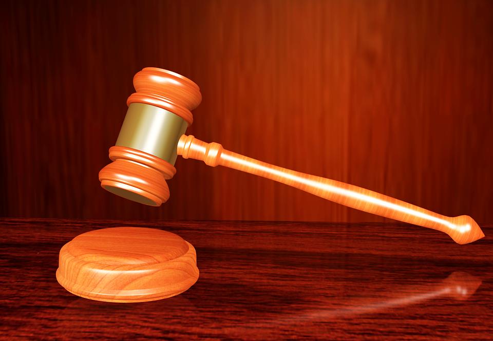 ІРРП оприлюднив рейтинги інформаційної відкритості веб-сайтів судів за 2016 рік