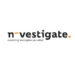 Проект N-Vestigate: основи та деталі