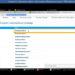 """Вебінар """"Скрейпінг: отримання даних з веб-сторінок. Витягування даних з PDF-файлів"""""""