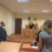 «Оголосіть мене чесною та порядною людиною» – юристи ІРРП про резонансну справу Павла Демчини