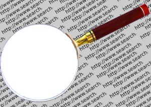 Тренінг «Технології проведення журналістських розслідувань»