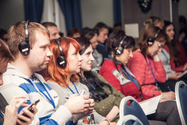Програма IX Всеукраїнської конференції журналістів-розслідувачів