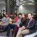 Program of the IX Ukrainian National Conference of Investigative Journalists