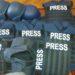 Журналісти можуть безкоштовно брати в НСЖУ бронежилети